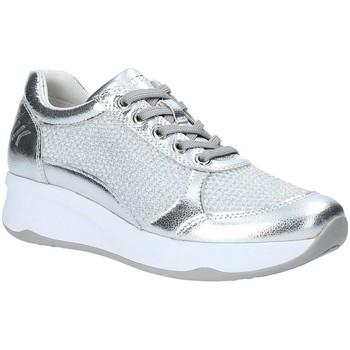 Pantofi Femei Pantofi sport Casual Lumberjack SW35305 003 R77 Argint