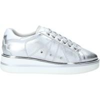 Pantofi Femei Pantofi sport Casual Lumberjack SW43505 001 O16 Argint