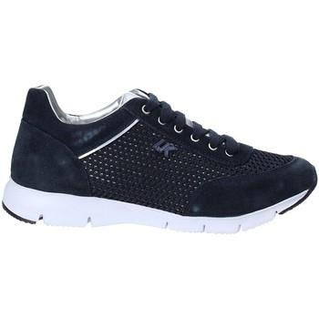 Pantofi Femei Pantofi sport Casual Lumberjack SW11305 005 V88 Albastru