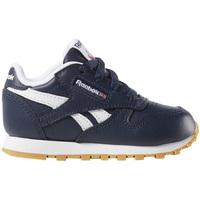 Pantofi Copii Pantofi sport Casual Reebok Sport DV4573 Albastru