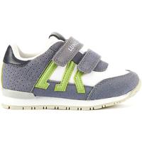 Pantofi Copii Pantofi sport Casual Lumberjack SB47505 002 M94 Gri