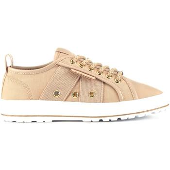 Pantofi Femei Pantofi sport Casual Lumberjack SW56905 003 C01 Bej