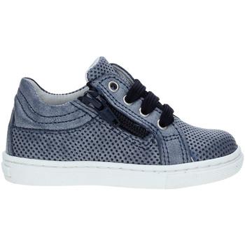 Pantofi Copii Pantofi sport Casual Melania ME1275B9E.E Albastru