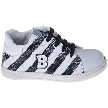 Pantofi Copii Pantofi sport Casual Balducci MSPO2906 Albastru