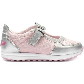 Pantofi Fete Pantofi sport Casual Lelli Kelly L19E7855YC52 Argint