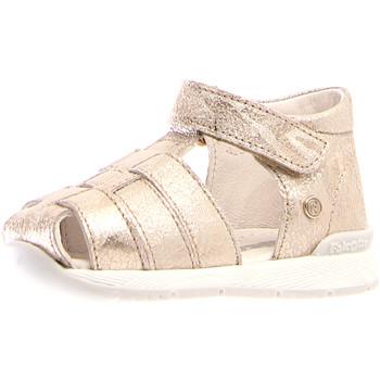 Pantofi Fete Sandale  Falcotto 1500751-04-0Q06 Alții