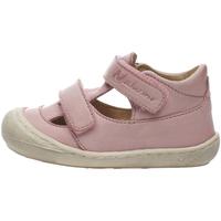 Pantofi Copii Sandale  Naturino 2013359-02-0M02 Roz