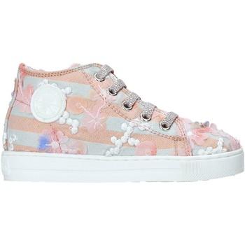 Pantofi Copii Pantofi sport stil gheata Falcotto 2013571-06-1M17 Roz