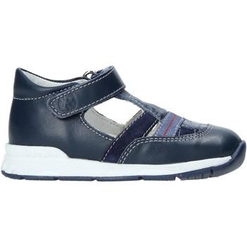 Pantofi Copii Sandale  Falcotto 2013708-01-1C27 Albastru