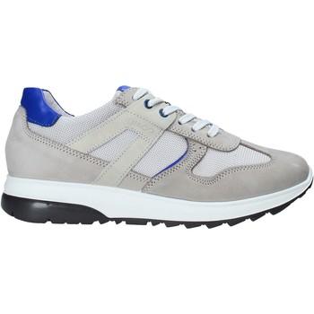 Pantofi Bărbați Pantofi sport Casual IgI&CO 5129600 Gri
