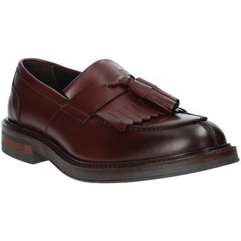 Pantofi Bărbați Mocasini Marco Ferretti 161340MF Maro