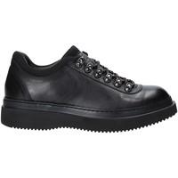Pantofi Bărbați Pantofi sport Casual Maritan G 240089MG Negru