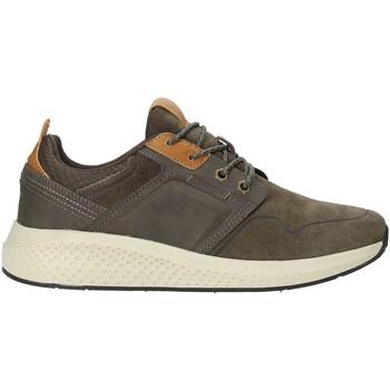 Pantofi Bărbați Pantofi sport Casual Wrangler WM92140A Verde