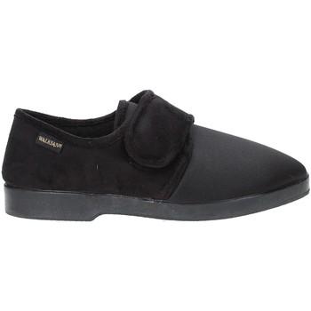 Pantofi Bărbați Papuci de casă Susimoda 5965 Negru