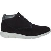 Pantofi Bărbați Pantofi sport stil gheata Impronte IM92053A Albastru