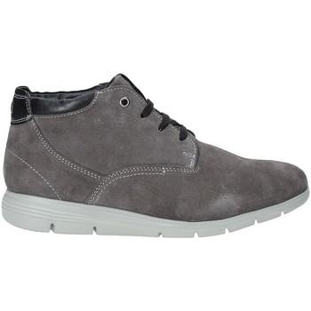 Pantofi Bărbați Pantofi sport stil gheata Impronte IM92053A Gri