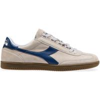 Pantofi Bărbați Pantofi sport Casual Diadora 501.174.762 Bej