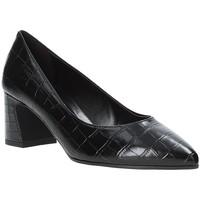 Pantofi Femei Pantofi cu toc Grace Shoes 774K001 Negru