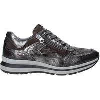 Pantofi Femei Pantofi sport Casual Nero Giardini A908880D Gri