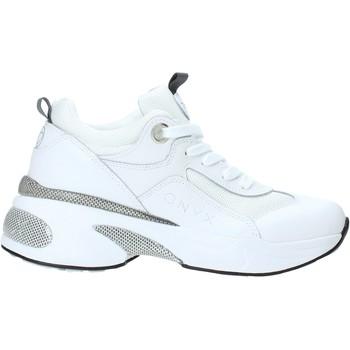 Pantofi Femei Pantofi sport Casual Onyx W19-SOX514 Alb