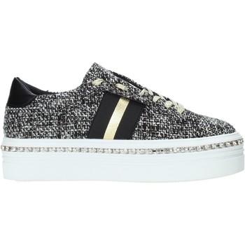 Pantofi Femei Sneakers Gold&gold B19 GA138 Negru