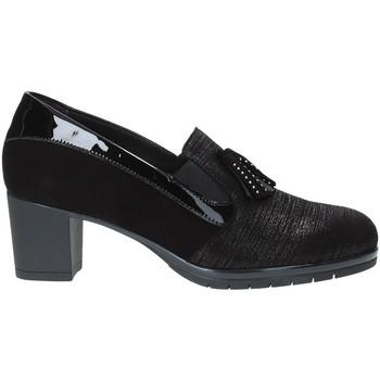 Pantofi Femei Pantofi cu toc Susimoda 892881 Negru