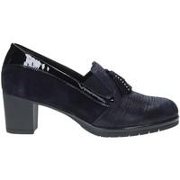 Pantofi Femei Pantofi cu toc Susimoda 892881 Albastru