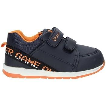 Pantofi Copii Pantofi sport Casual Chicco 01062473000000 Albastru