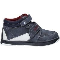 Pantofi Copii Pantofi sport stil gheata Chicco 01062489000000 Albastru
