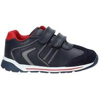 Pantofi Copii Pantofi sport Casual Chicco 01062451000000 Albastru