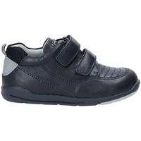 Pantofi Copii Pantofi sport stil gheata Chicco 01062479000000 Albastru