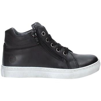 Pantofi Copii Pantofi sport Casual Melania ME6453F9I.C Negru