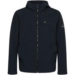 Îmbracaminte Bărbați Geci și Jachete Calvin Klein Jeans K10K105265 Negru