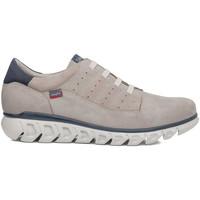 Pantofi Bărbați Pantofi sport Casual CallagHan 12911 Gri