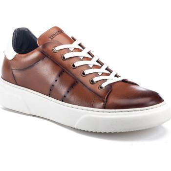 Pantofi Bărbați Pantofi sport Casual Lumberjack SM89612 001 B09 Maro