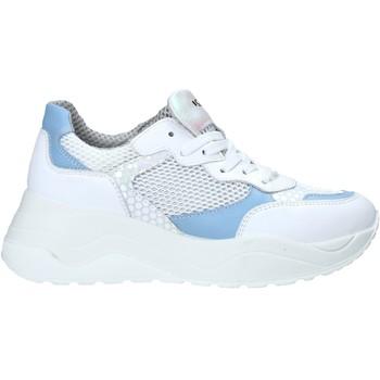 Pantofi Femei Pantofi sport Casual IgI&CO 5168000 Alb