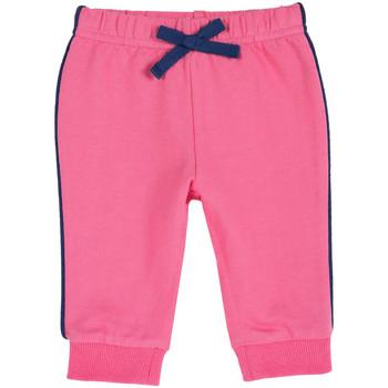 Îmbracaminte Copii Pantaloni de trening Chicco 09008148000000 Roz
