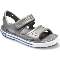 Pantofi Copii Sandale  Crocs 14854 Gri