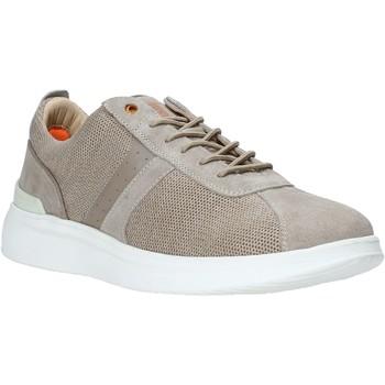 Pantofi Bărbați Pantofi sport Casual Impronte IM01023A Bej