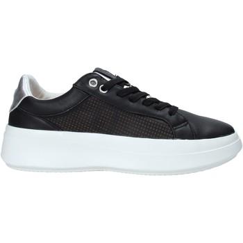 Pantofi Femei Pantofi sport Casual Impronte IL91551A Negru