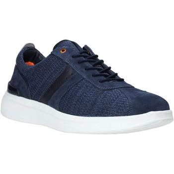 Pantofi Bărbați Pantofi sport Casual Impronte IM01023A Albastru