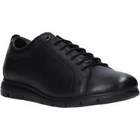 Pantofi Bărbați Pantofi sport Casual Impronte IM01010A Negru