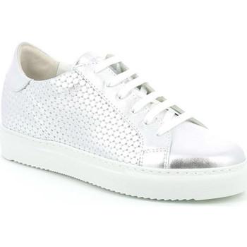Pantofi Femei Pantofi sport Casual Grunland SC3853 Gri