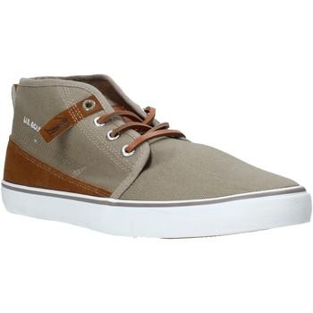Pantofi Bărbați Pantofi sport stil gheata U.s. Golf S20-SUS112 Bej