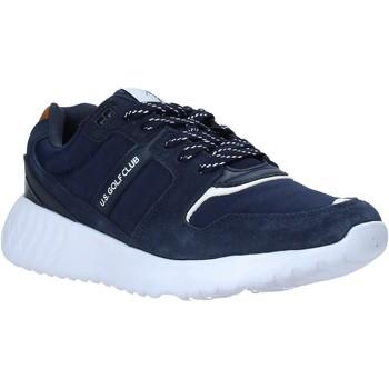 Pantofi Bărbați Pantofi sport Casual U.s. Golf S20-SUS158 Albastru