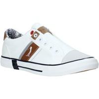 Pantofi Bărbați Pantofi sport Casual U.s. Golf S20-SUS110 Alb