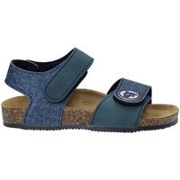 Pantofi Copii Sandale  Valleverde GM1852J Albastru