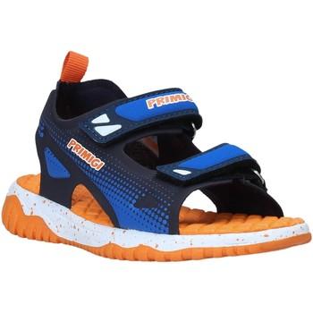 Pantofi Copii Sandale sport Primigi 5449933 Albastru