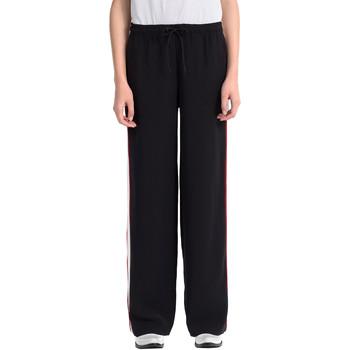 Îmbracaminte Femei Pantaloni de trening Calvin Klein Jeans J20J206906 Negru
