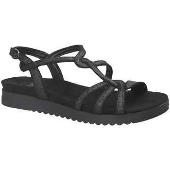 Pantofi Femei Sandale  Exé Shoes G47001822004 Negru